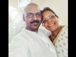 Actor Raghava Lawrence Build Temple His Mother