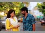 Sri Vishnu S Ma Abbayi Movie Audio Released Hyderabad