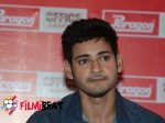 Court Issues Summons Actor Mahesh Babu