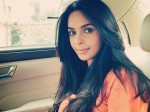 Mallika Sherawat Becomes Aunt Shares Cute Picture Her Newbo