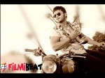 Manchu Manoj S Gunturodu Telugu Movie Action Trailer
