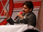 Fans Overwhelming Response Pawan Kalyan S Speech At Nashua