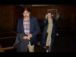 Pawan Address Students Harvard University On February