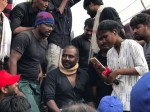 Raghava Lawrence Will Come Politics If Needed