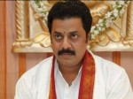 Raja Ravindra Reveals Some Interesting Events Actor Raviteja