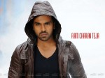 Ram Charan Mani Rathnam S Movie Pre Production Begins