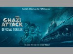 Ghazi Effect Kittu Unnadu Jagratha Gunturodu Film Realeases Are Going