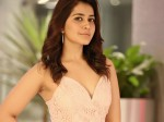 Actress Rasi Khanna Ready Expose Her Body Now