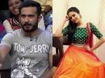 Anchor Ravi Satirical Comments On Srimukhi