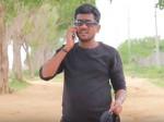Jabardasth Raising Raju Personal Life