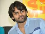 I Can T Stop Pawan Kalyan Fans Says Sai Dharam Tej