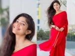 Comedian Vennela Kishore Express Love On Sai Pallavi