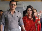 Trouble Saif Ali Khan Kareena Kapoor Khan Life Reason Is Karan Johar