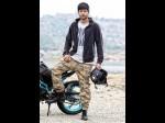 Kabali Fight Masters Sundeep Kishan Film