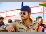 Nakshatram Completed The Talkie Part Post Production Is Happ