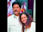 Disco Shanthi About Bangaru Kodipetta Song Shooting