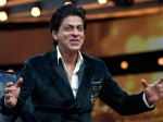Shah Rukh Khan S Circus Set Be Back On Tv