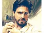 Shahrukh Khan Booked Rioting Damaging Railway Property Kota