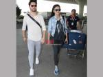 Shruti Haasan S New Boyfriend Michael Corsale