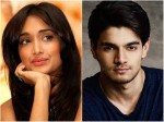 Jiah Khan S Death Case Bombay High Court Rejects Mother Rab