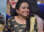 Anchor Suma Said That She Will Write Book On Her Experience