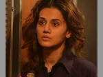 Taapsee Pannu S Role Latest Tollywood Movie Ghazi