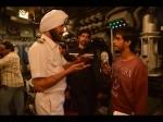 Ghazi Actor Tiruveer Interview