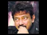 Ram Gopal Varma Sensational Tweet On Pawan Kalyan Katamarayu