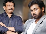 Ram Gopal Varma Why Exhibitor Sena Is Not Asking Jana Sena