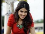 Suchileaks Latest Target Actress Genelia