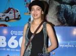 Kamal Haasan Tonsures Daughter Akshara Haasan