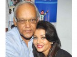 Aishwarya Rai Bachchan S Father Krishnaraj Rai No More