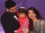 Differences Between Abhishek Bachchan Aishwarya Rai Bachchan