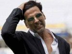 Akshay Kumar Prefer Only Fresh Talent Not List Heroine