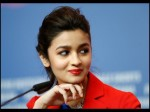 Death Threat Alia Bhatt Mahesh Bhatt Family