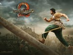 Baahubali The Conclusion Audio Release