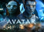 Avatar 2 Release Delayed Not Happening 2018 Says James Cameron