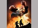 Baahubali 2 Trailer Ss Rajamouli S Film Clocks 5 Million