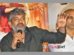 Baahubali 2 Media Meet Trailer Launch