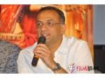 Shobu Yarlagadda Reveals Baahubali Budget Profits