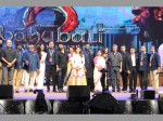 Highlights Baahubali The Conclusion Pre Release Event