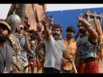 Baahubali 2 Will Release Across 6500 Screens India