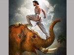 Bahubali The Beginning Release Again Before Sequel Hits Thea
