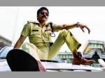 Bogan Ravi Teja Do The Telugu Remake Jayam Ravi Film