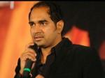 Krish Director Chiru Or Charan