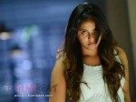Actress Anjali S Chitrangada Movie Review This Be Movie Hor