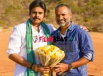 Pawan Kalyan Appreciates Nandi Awardee Dayanand Reddy