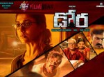Dora No Doubt Its Nayanthara S Show The Way