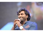 Cinematographer Senthil Kumar Speech At Baahubali 2 Pre Rele