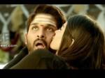 Bunny S Duvvada Jagannadham Teaser Hits 1cr Views Allu Arju